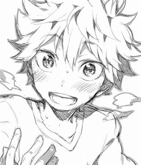 images  anime  pinterest