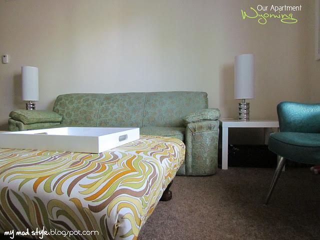 WY Apartment LivingRoom7