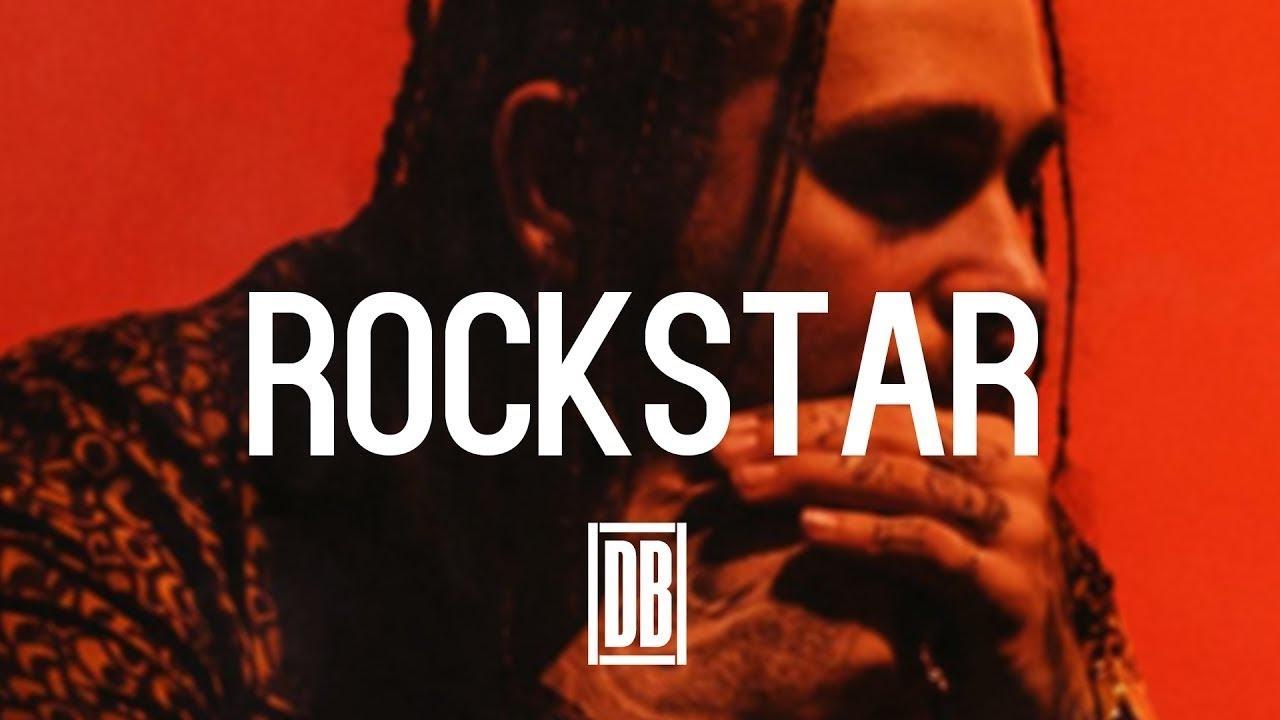 Download Free Mp3 Of Rockstar