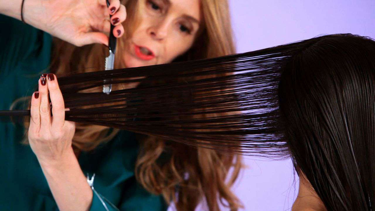 6 Curly iHairi Tips That Will Change Your Life CurlyHair