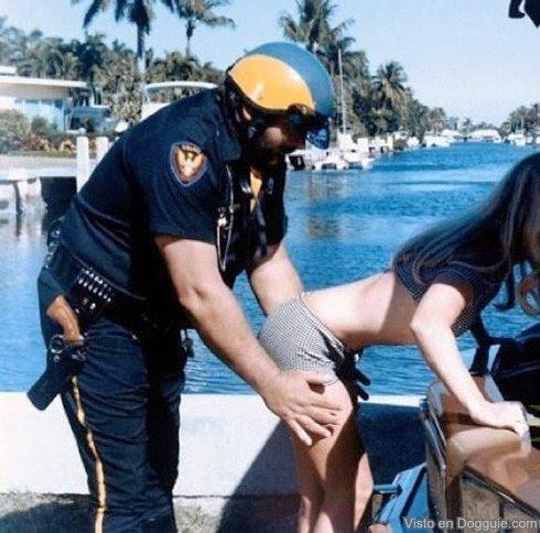 vida-de-policial19