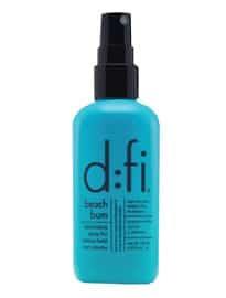 D:fi Beach Bum Texturizing Spray 125ml