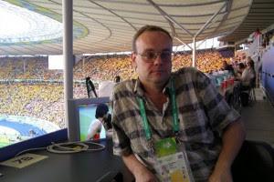 Франков: Динамо нужны основательные капиталовложения