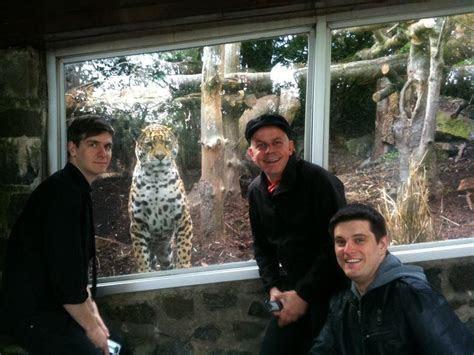 Wedding at Edinburgh Zoo   Ceilidh Band Review   The Jiggers