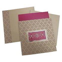 Wedding Cards in Thane, ???? ?? ?????, ????, Maharashtra