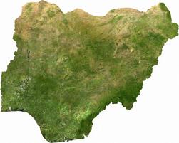 Nigeria sat.png