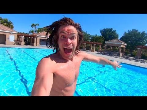 ENERGY - Alex Productions ( Free Vlog Music )