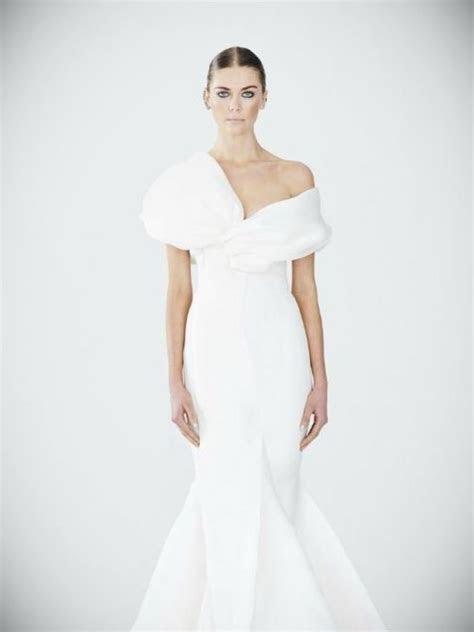 wedding dress makers sydney make you look thinner 20 1