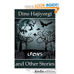 CROWS and Other Stories