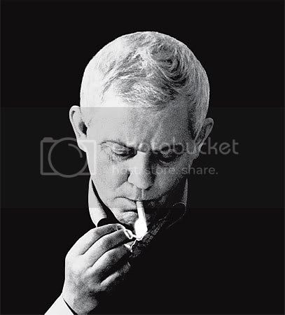 Zbigniew Herbert Pictures, Images and Photos