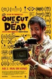 Kostenlose Filme Anschaun Online