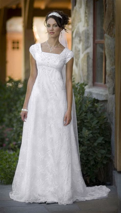 168 best A Jane Austen Wedding images on Pinterest   Short