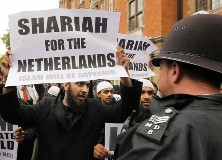 http://www.barenakedislam.com/wp-content/uploads/2015/07/Sharia-For-The-Netherlands-e1436211123744.jpg