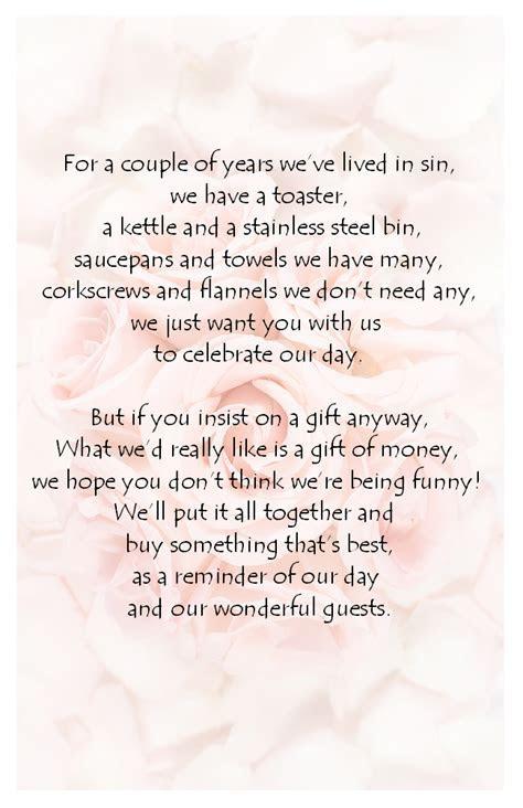 Wedding congratulations Poems