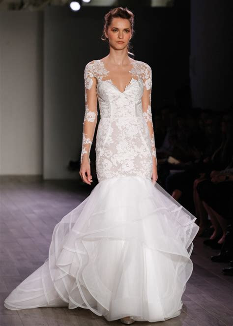 Hayley Paige Bridal Wedding Gowns in NY, NJ, CT, and PA