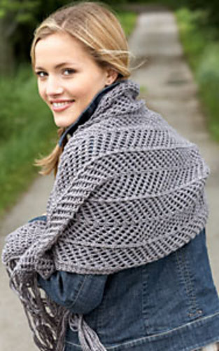 Bernat_satinsparkle_chevronshawl_main_medium