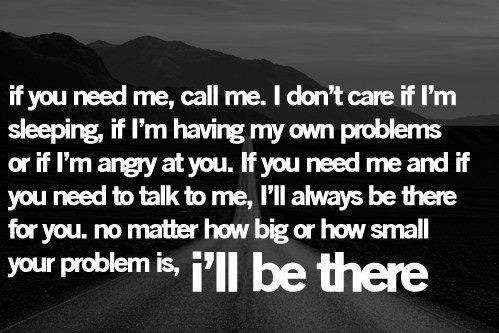 Quotes About Having Problems 94 Quotes