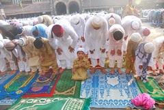 Eid al-Adha by firoze shakir photographerno1