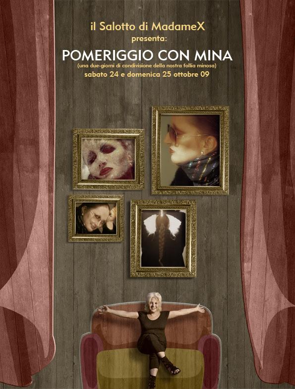 http://www.minafanclub.it/Wordpress/wp-content/uploads/2009/10/LOCANDINA-pochi-livelli-TAGLIO-72.jpg
