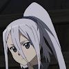 Akame Ga Kill Zero Gin