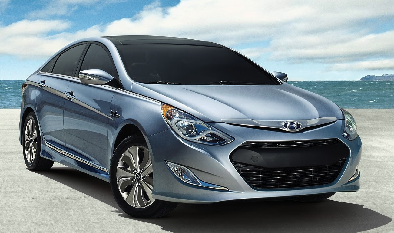 2015 hyundai sonata release date new cars review. Black Bedroom Furniture Sets. Home Design Ideas