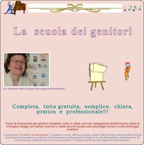 http://www.lascuoladeigenitori.it/