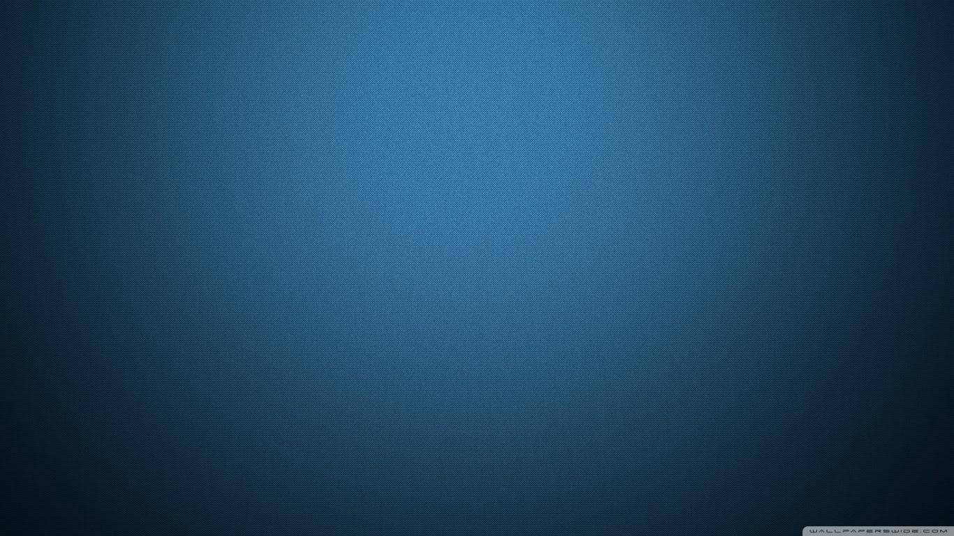 Navy Blue Background Hd Aiinpunya