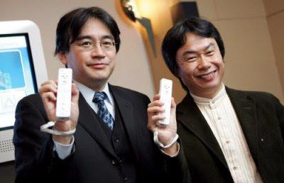 satoru_iwata_miyamoto