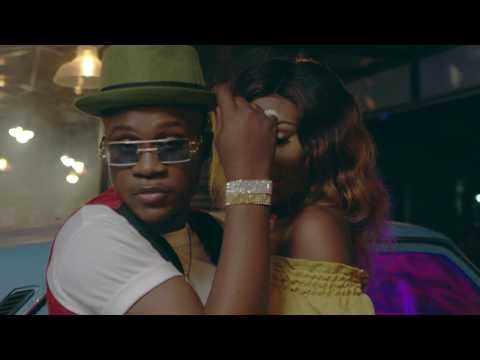 "[Video] Dotman X DJ Tunez – ""Pepesu"""
