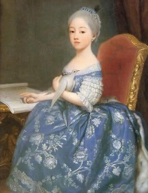 """Résultat de recherche d'images pour """"corset femme 18è( siècle"""""""