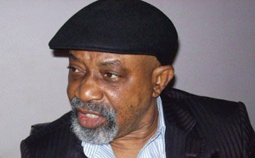 It's illegal to subject anyone to molestation during strike – Ngige