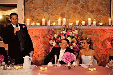 Checklist Of Best Man Wedding Duties   The Wedding Guide