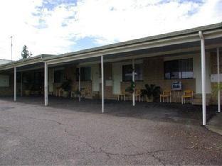 Hatton Vale Motel Laidley / Grandchester