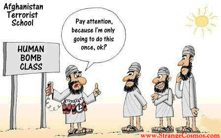 http://www.thegatewaypundit.com/wp-content/uploads/2014/02/bomber-cartoon.jpg