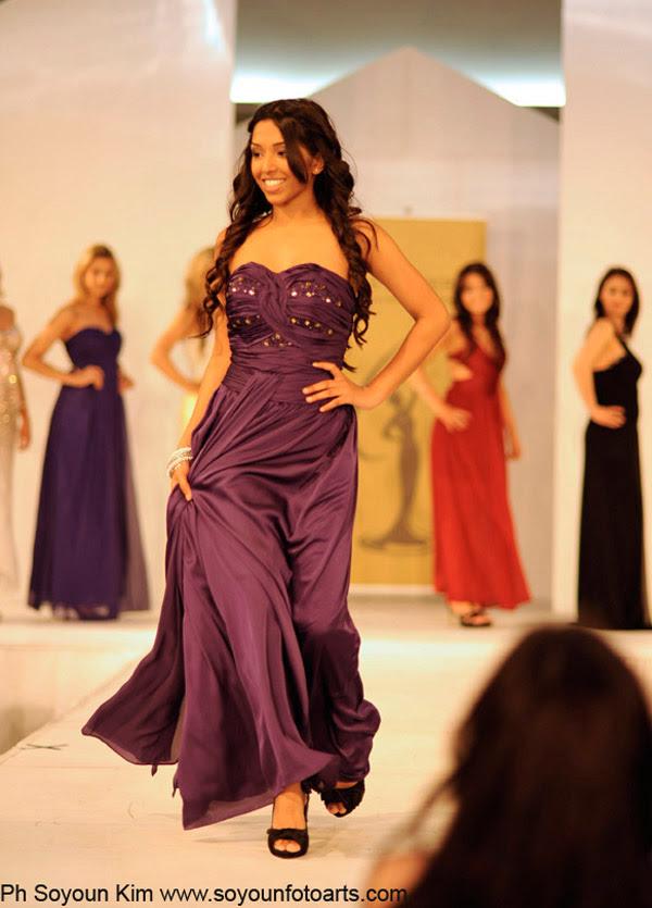 Miss Universe Australia 2012 Beauty Pageant Exotic Beauty I_600stIvesBeauty37