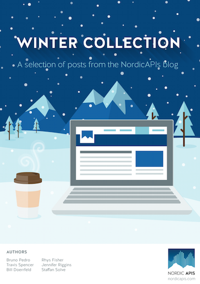 winter_collection_nordic_apis
