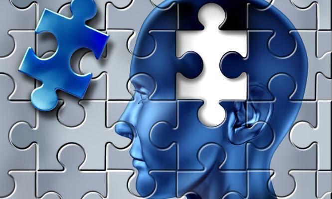 Αλτσχάιμερ: Νέα θεραπεία με φάρμακο για τον καρκίνο – Ποιο είναι και τι σημαίνει η ανακάλυψη