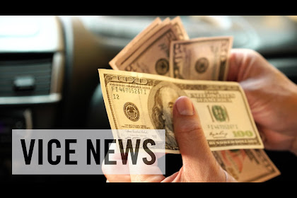 20+ Inspiration Counterfeit Money Vice Documentary