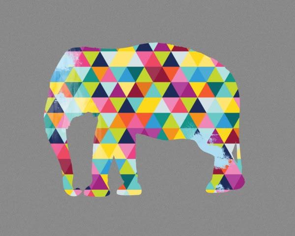 geometric-animal-illustrations-for-many-purposes0101