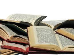 No prohibirán libros en Bolivia
