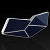 solar_01_icon.jpg