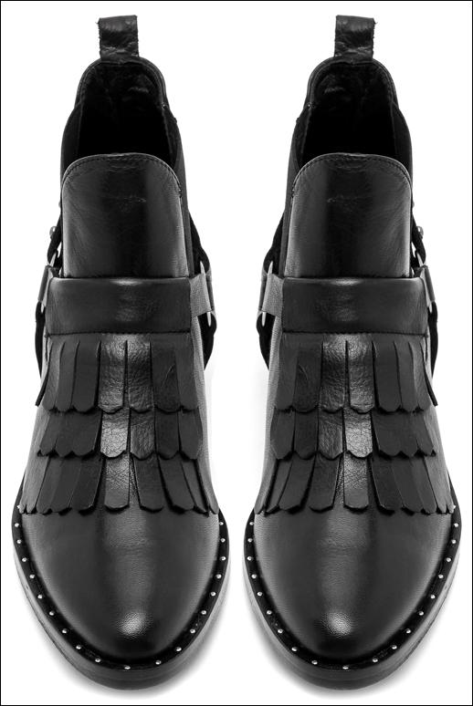 Le Fashion Blog -- Shoe Crush: Freda Salvador Fringe Boots Booties -- photo Le-Fashion-Blog-Shoe-Crush-Freda-Salvador-Fringe-Boots-Booties.png