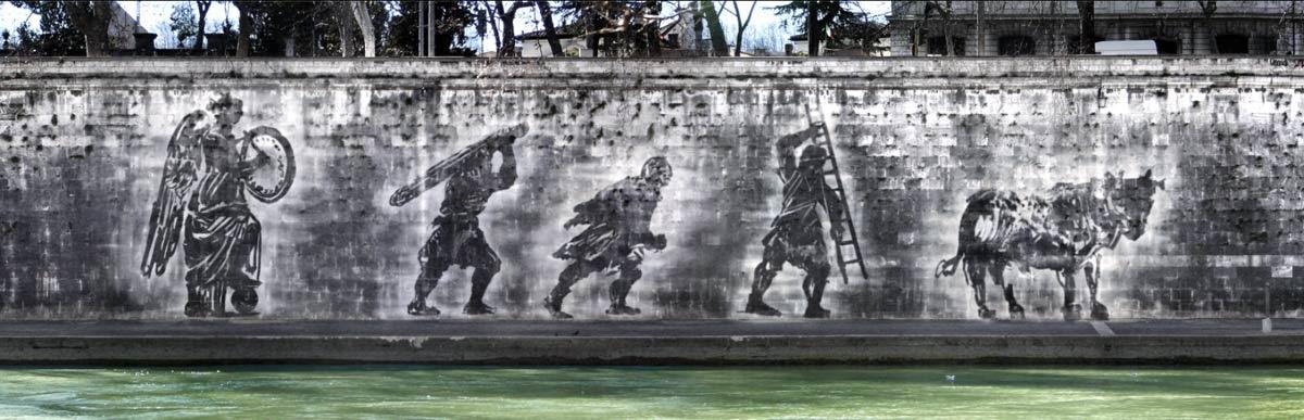 http://hyperallergic.com/233209/william-kentridge-plans-massive-vanishing-mural-in-rome/?utm_medium=email&utm_campaign=William+Kentridge+Plans+Massive+Vanishing+Mural+in+Rome&utm_content=William+Kentridge+Plans+Massive+Vanishing+Mural+in+Rome+CID_50e4d476dc5f7e4e5778d7ff5ec50724&utm_source=HyperallergicNewsletter&utm_term=William+Kentridge+Plans+Massive+Vanishing+Mural+in+Rome