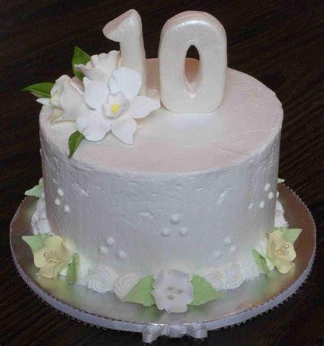 Wedding World: Tenth Wedding Anniversary Gift Ideas