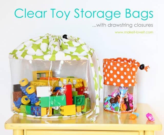plastic-storage-5