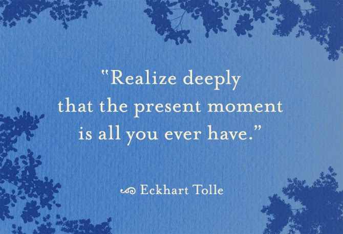 Quotes To Help You Seize The Moment Inspirational Quotes