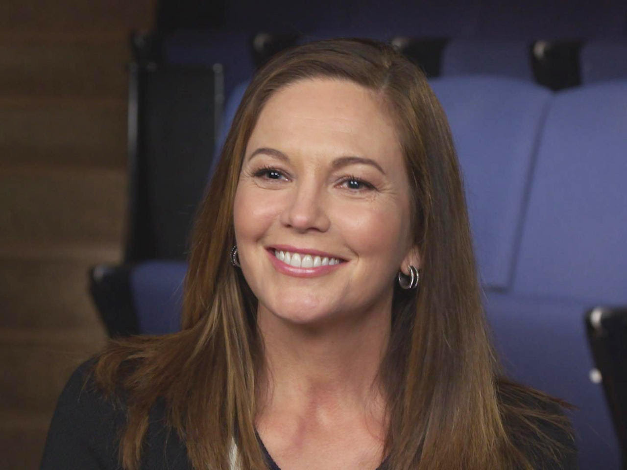 diane lane interview promo