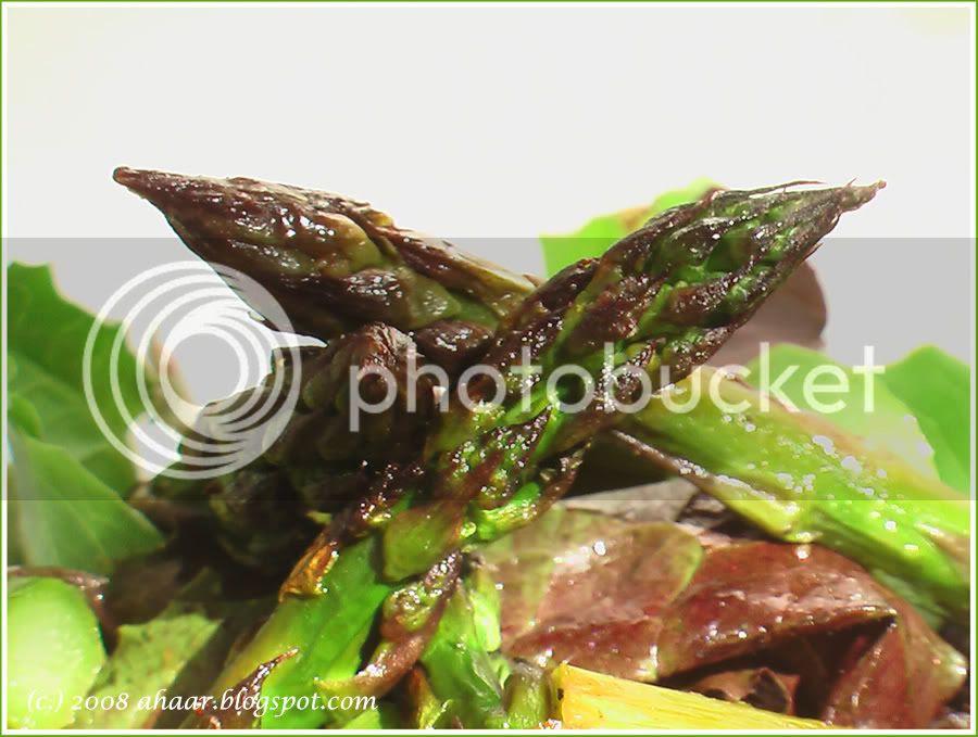 asparagus salad1