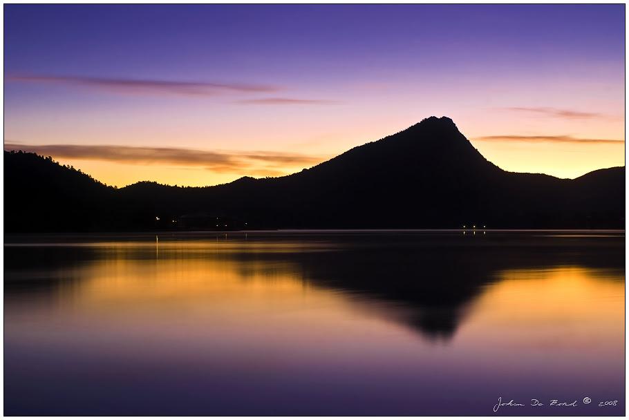 http://kkart.deviantart.com/art/The-Dawn-of-Paradise-101989644