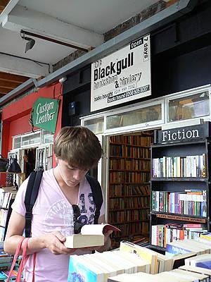 blackgull bookshop.jpg